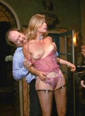 Susan dey topless, long nipplesgallery