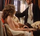 Susan Sarandon nude in Pretty Baby