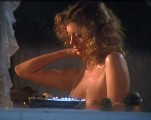 Susan Sarandon nude in Atlantic City