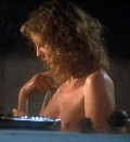 Susan Sarandon Has Ever Been Nude