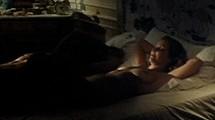 naked Tits Susan Strasberg (99 photo) Hot, YouTube, lingerie