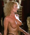 Sybil Danning nude in Howling II: ...Your Sister Is a Werewolf