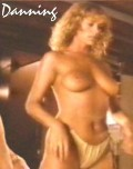 Sybil Danning nude in They're Playing with Fire