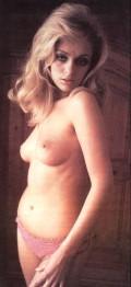 Sybil danning nude porn