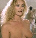 Sybil Danning nude in Chained Heat
