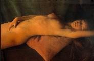 Teresa Ann Savoy Playboy Nude