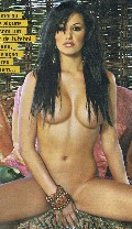 Tina wallmann nude pics