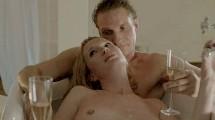 De verbouwing 2012 sex scene - 2 part 9