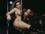 Schuchman recommends Trinidad slut naked