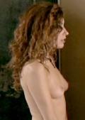 Victoria de mare nude