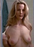 Victoria morsell nude