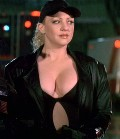 Wendi McLendon-Covey in Reno 911!: Miami