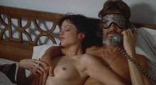Nackt  Sarah Eilts Sarah E