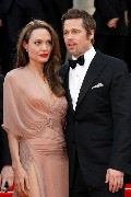 Angelina Jolie in Film Festival Cannes 2009