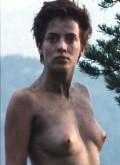 Russian big natural boobs
