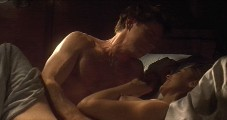 Ashley Judd nude in Double Jeopardy