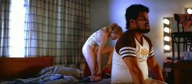 Heather Graham nude in Boogie Nights