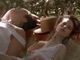 Bridget Fonda nude in The Road to Wellville