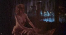 Madonna nude in Body of Evidence