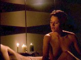 Robin Tunney nude in Supernova