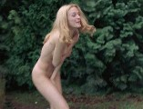Heather Graham nude in Killing Me Softly