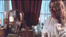 Lena Headey nude in Mrs Dalloway