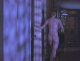 Bridget Fonda nude in Single White Female