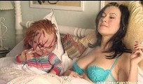 Jennifer Tilly in  Seed of Chucky