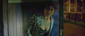 Rachel Weisz nude in I Want You