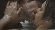 Rachel Weisz nude in The Fountain