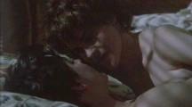Ally Sheedy nude in Blue City
