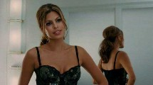 Eva Mendes in The Women