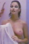 Barbara edwards boob love