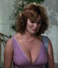 rhoades nude barbara Actress