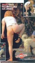 wwe diva is hot naked ass