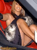 Beyonce knowles picture upskirt