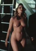 Birge Schade Nude