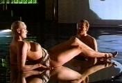 Made brigitte nielsen nude pics respecting
