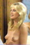 Britt Ekland nude in Dr. Yes: Hyannis Affair