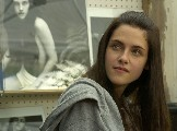 Kristen Stewart in The Cake Eaters