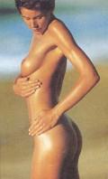 Carey Lowell Hot