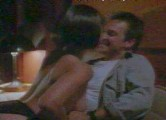 Tia Carrere nude in Intimate Stranger