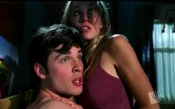 movie-facial-sarah-carter-porn-pics-miley-have