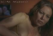 roth nude Cecilia