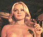 Strickland nackt Connie  41 Sexiest