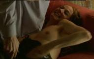 cusack nude Niamh