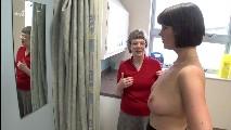Lori loughlin nude video