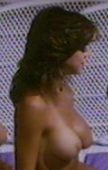 More Pictures Of Deborah Richter Nude From Hot Moves