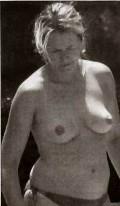 Jill fink nude
