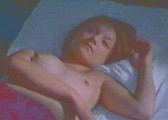 Elena Leeve Naked